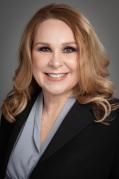 Julie Rinker, PLLC